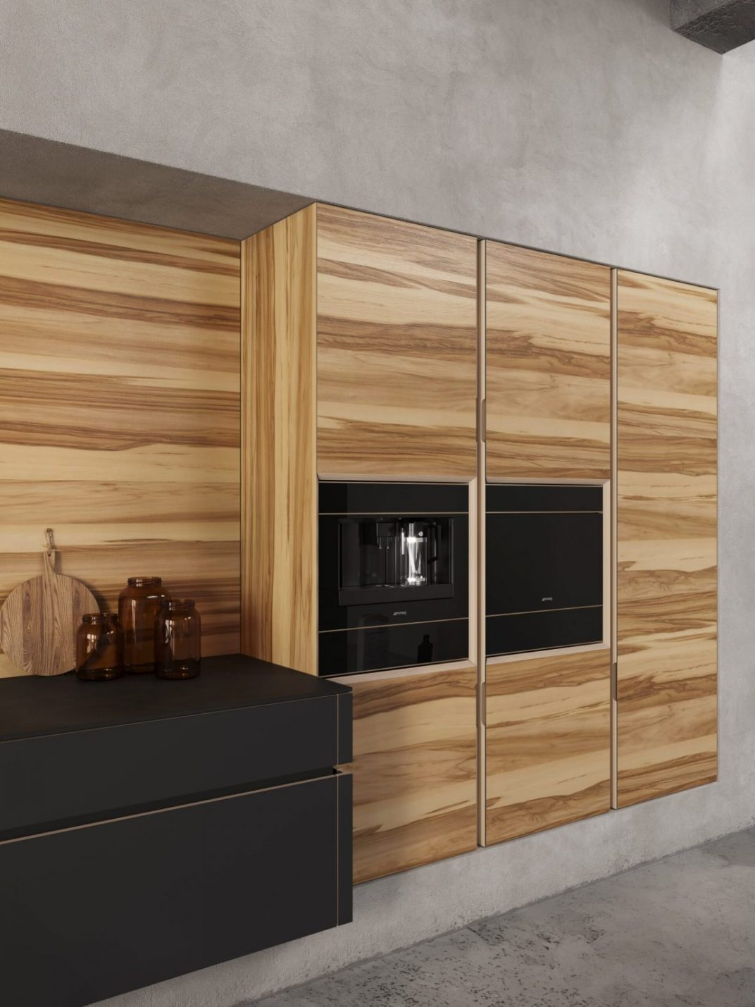 kitchen_studio_gravity_5-scaled