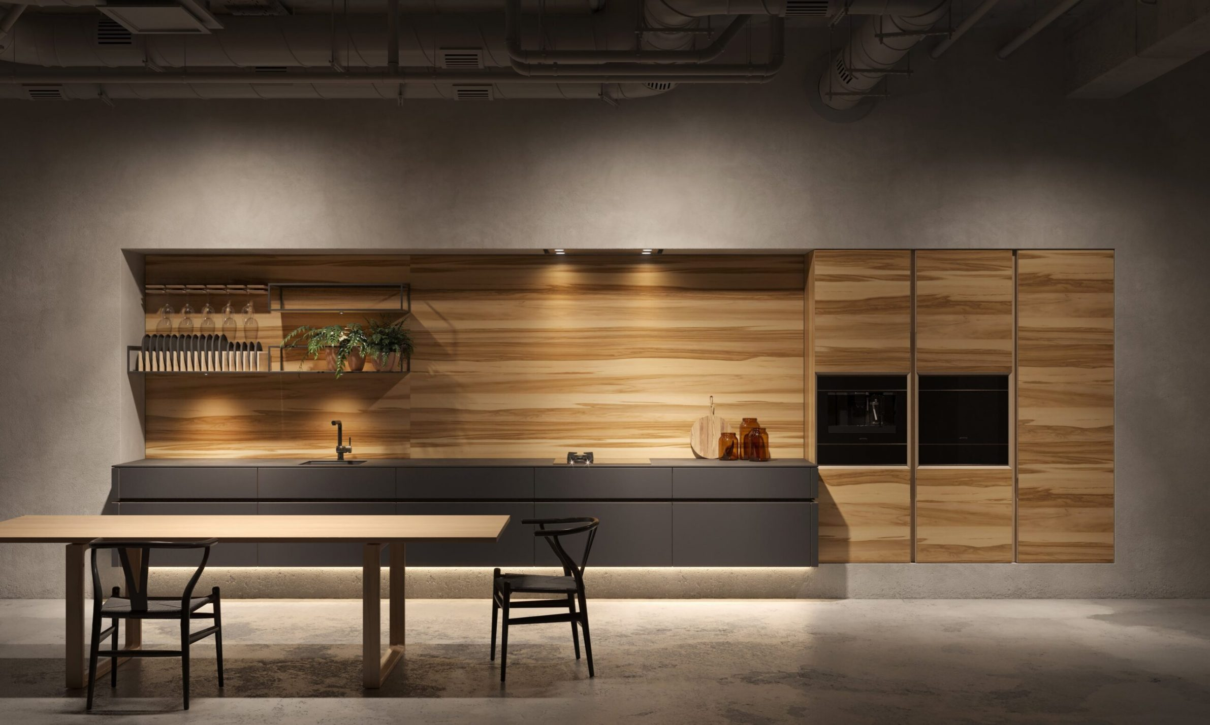 kitchen_studio_gravity_8-scaled
