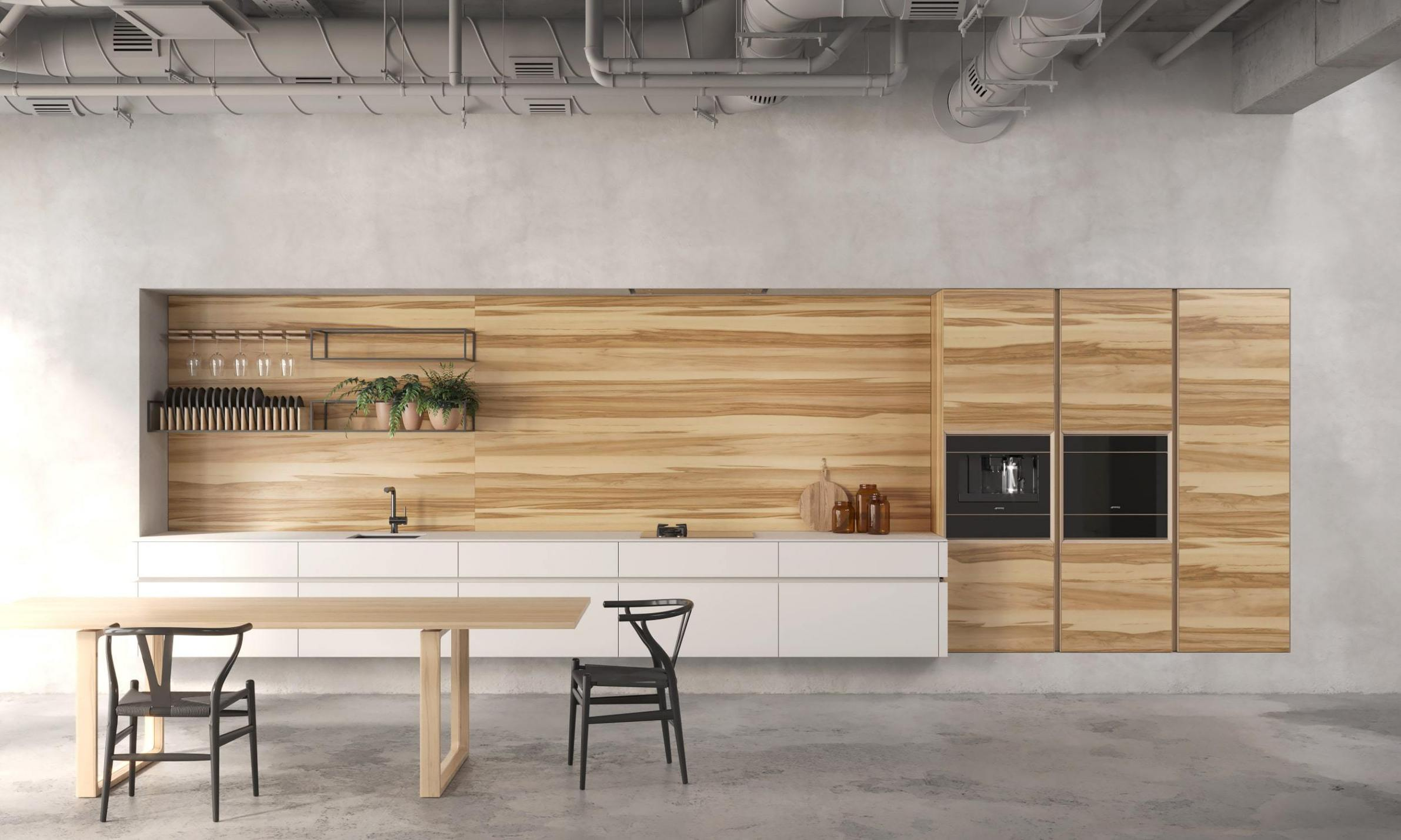 kitchen_studio_gravity_9