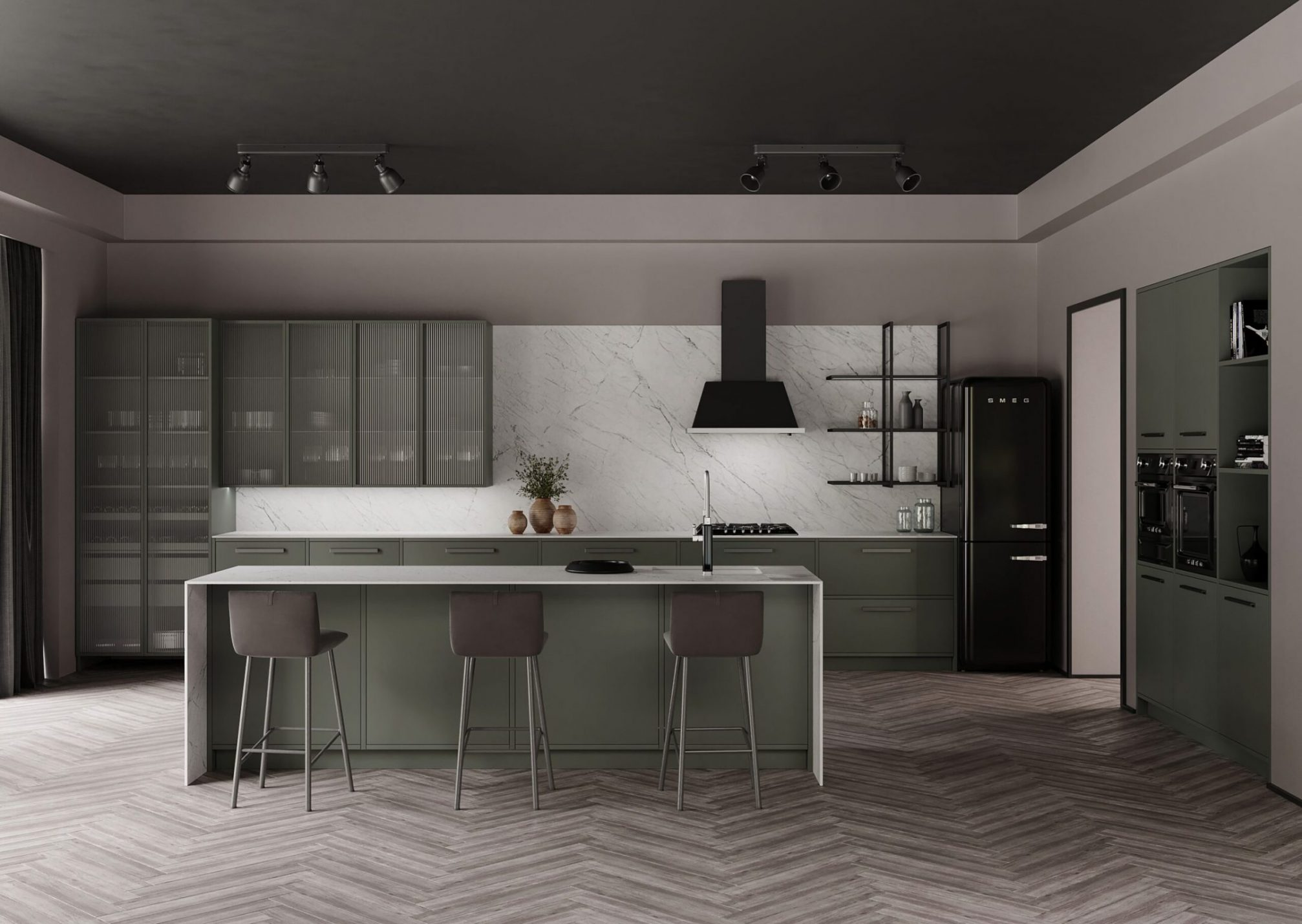 kitchen_studio_hygge_10-scaled