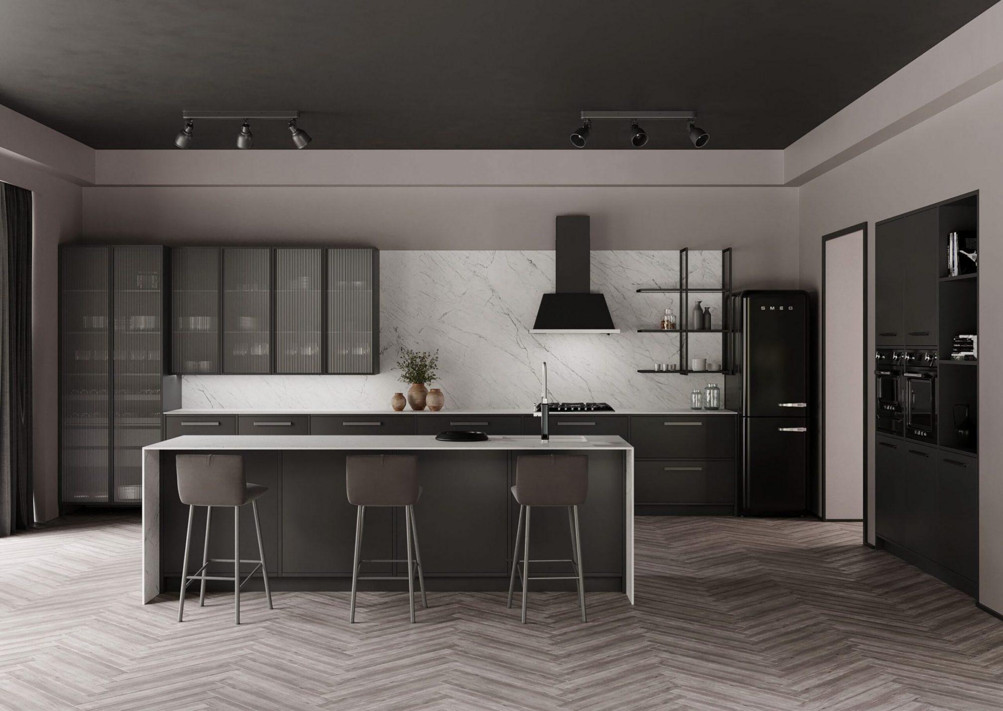 kitchen_studio_hygge_11-scaled
