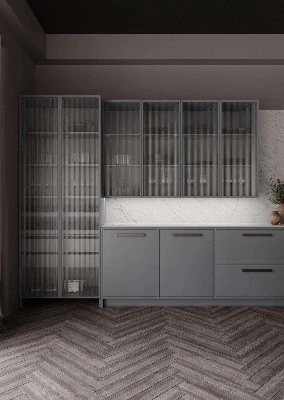 kitchen_studio_hygge_3-scaled