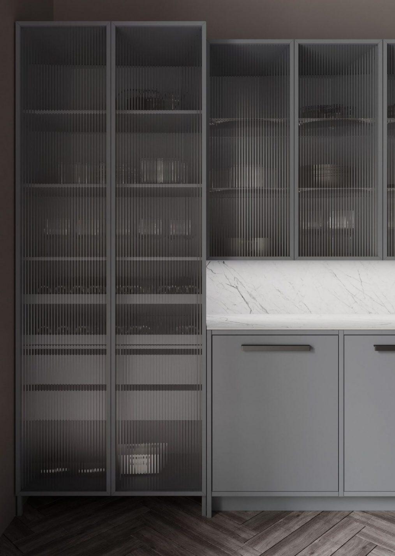 kitchen_studio_hygge_4-scaled