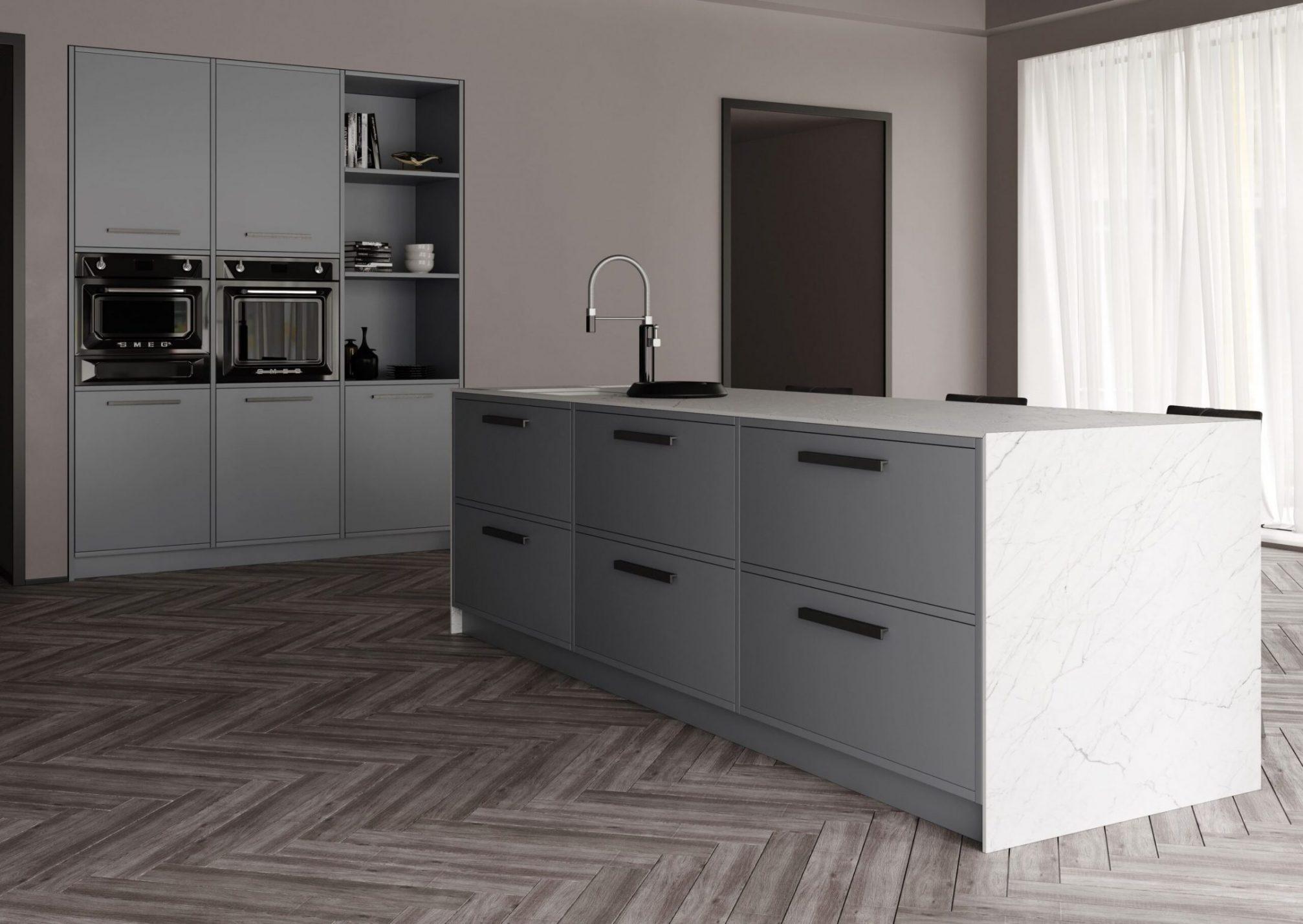 kitchen_studio_hygge_5-scaled