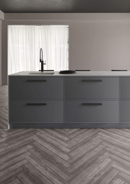 kitchen_studio_hygge_6-scaled