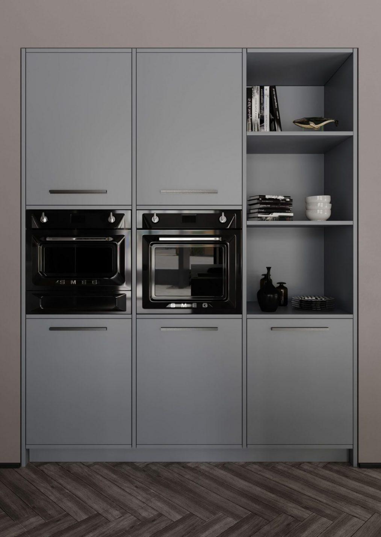 kitchen_studio_hygge_7-scaled