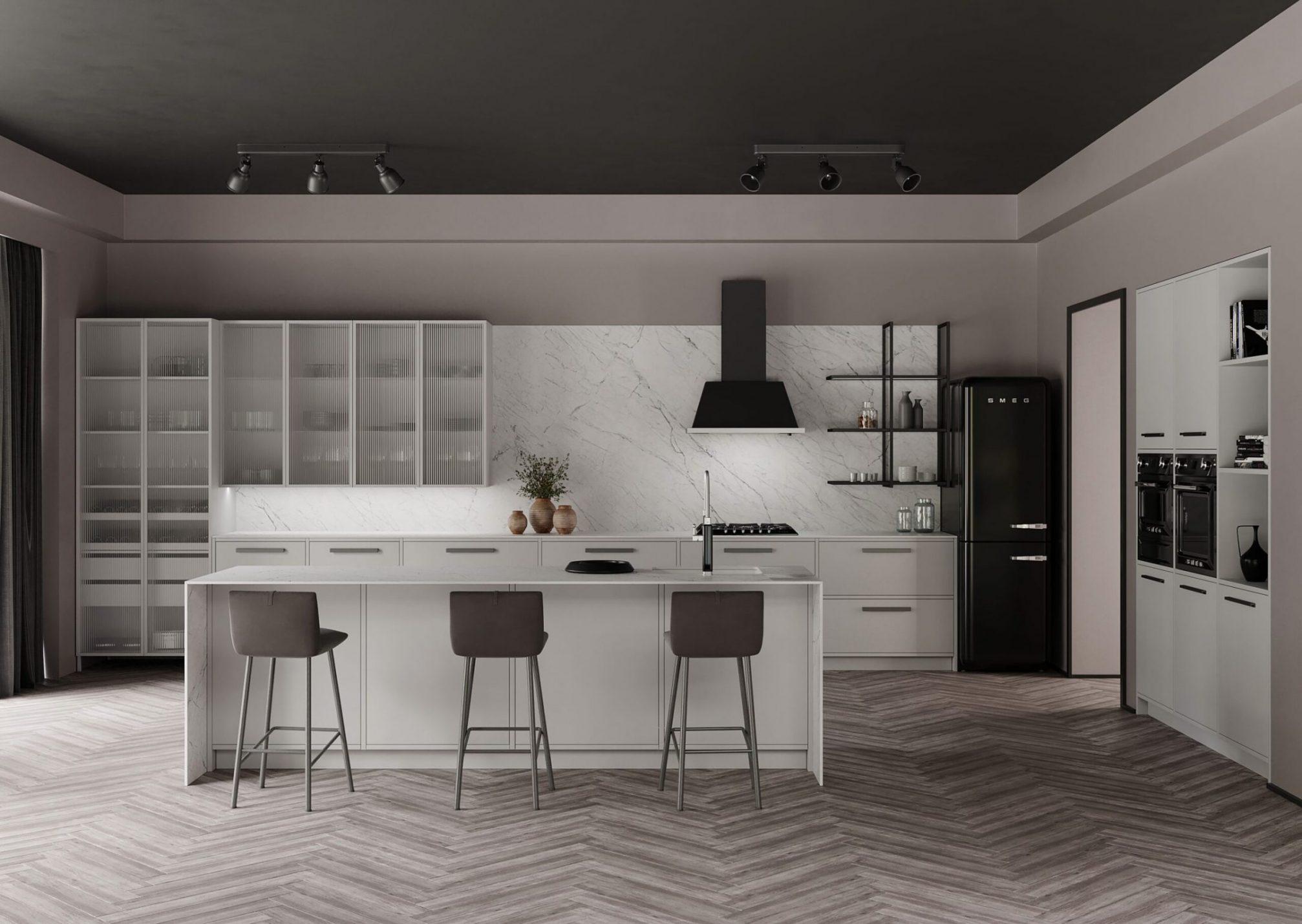 kitchen_studio_hygge_8-scaled