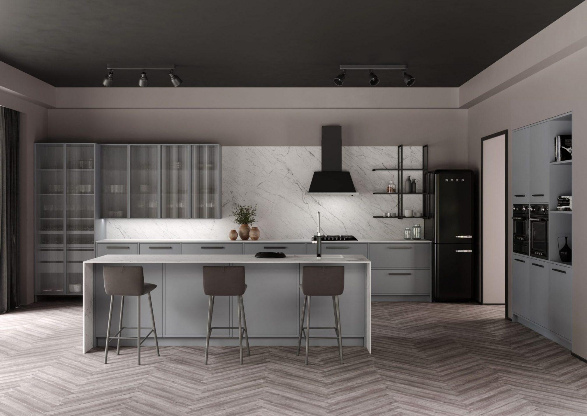 kitchen_studio_hygge_9-scaled
