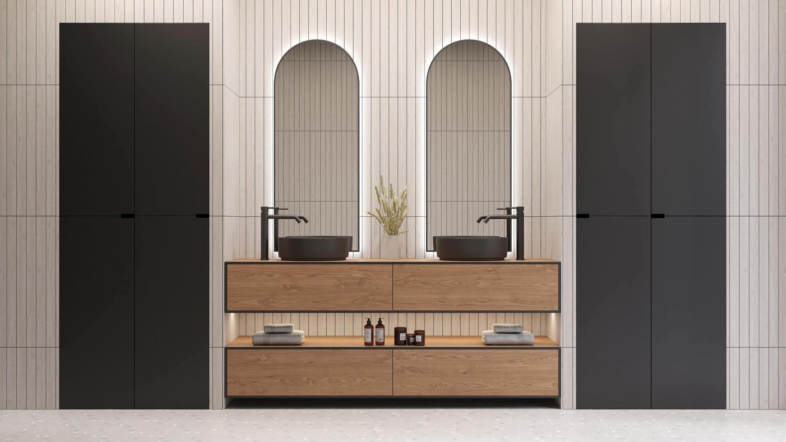 kitchen_studio_bathroom_lignum_1