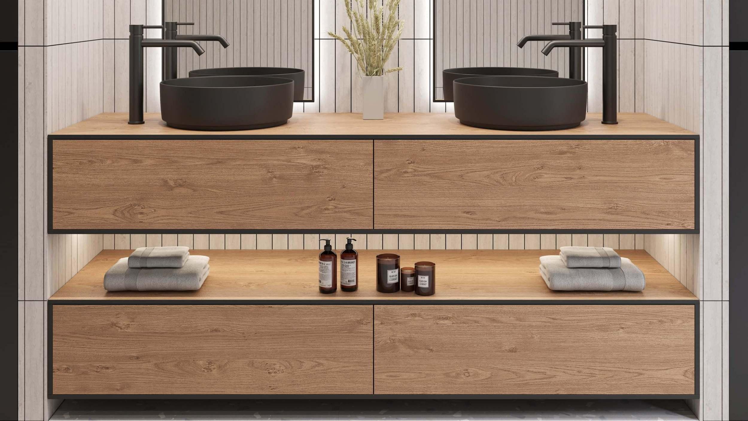 kitchen_studio_bathroom_lignum_2