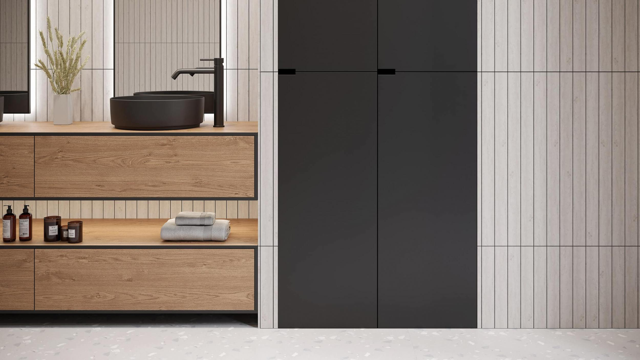 kitchen_studio_bathroom_lignum_4