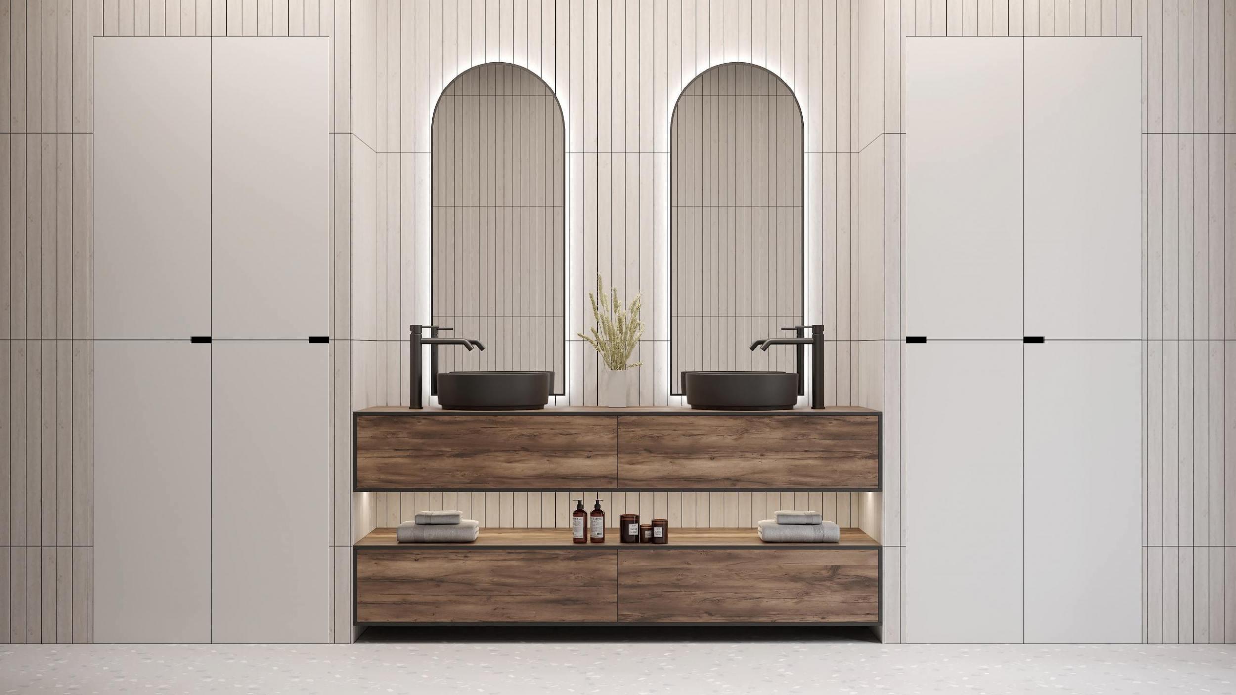 kitchen_studio_bathroom_lignum_5