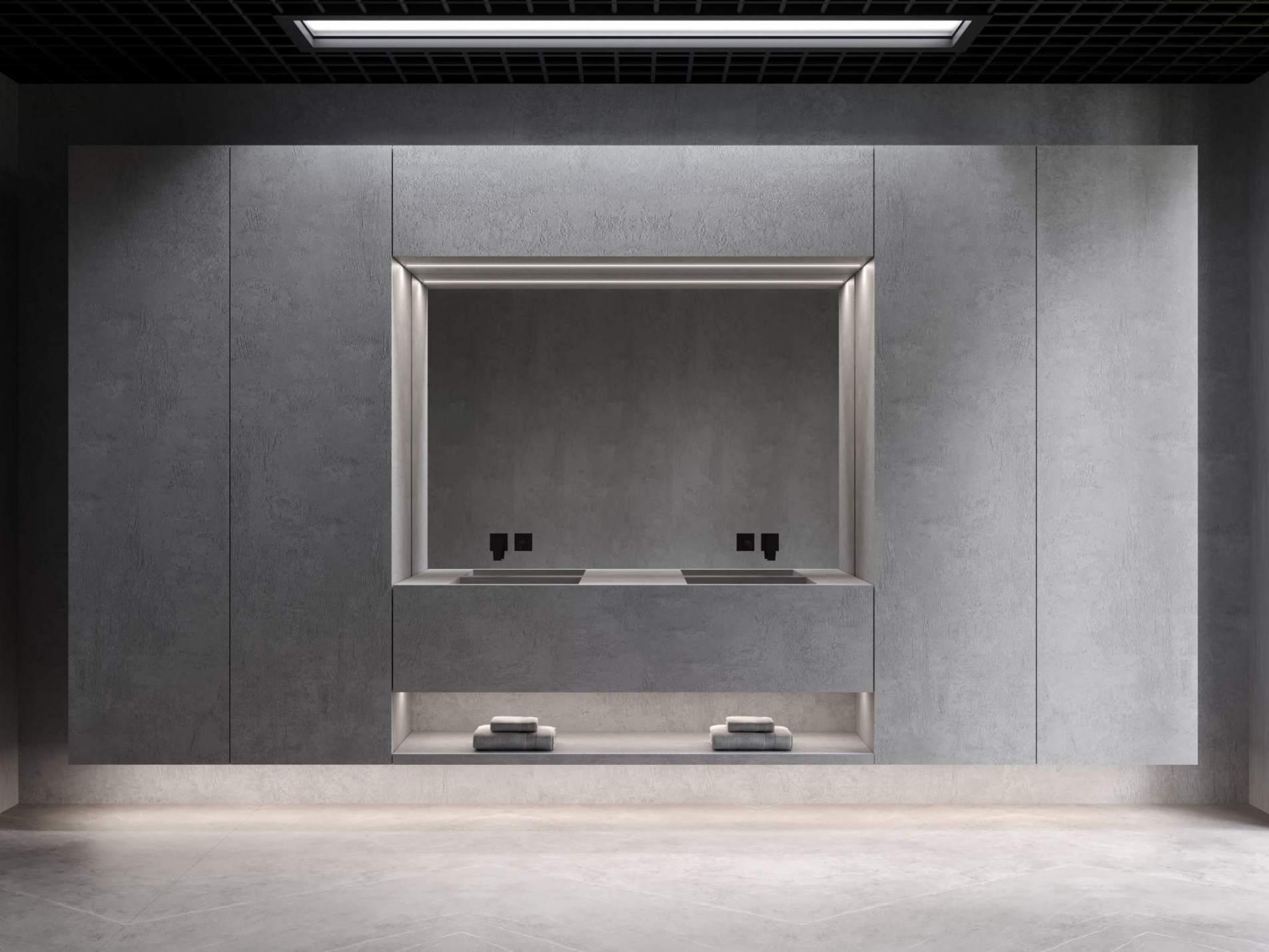 kitchen_studio_monolith_1