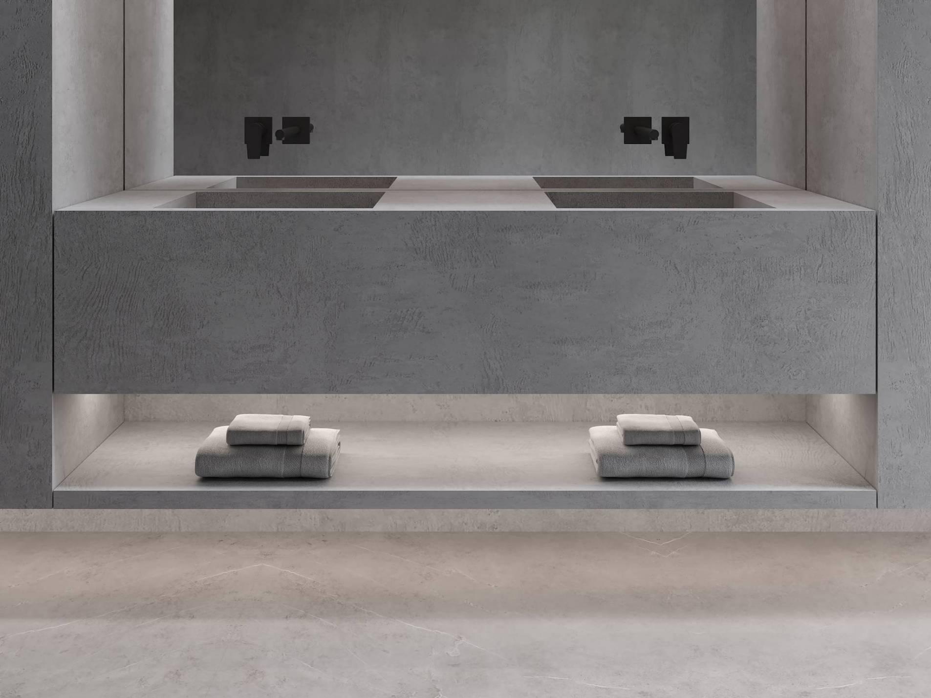 kitchen_studio_monolith_2