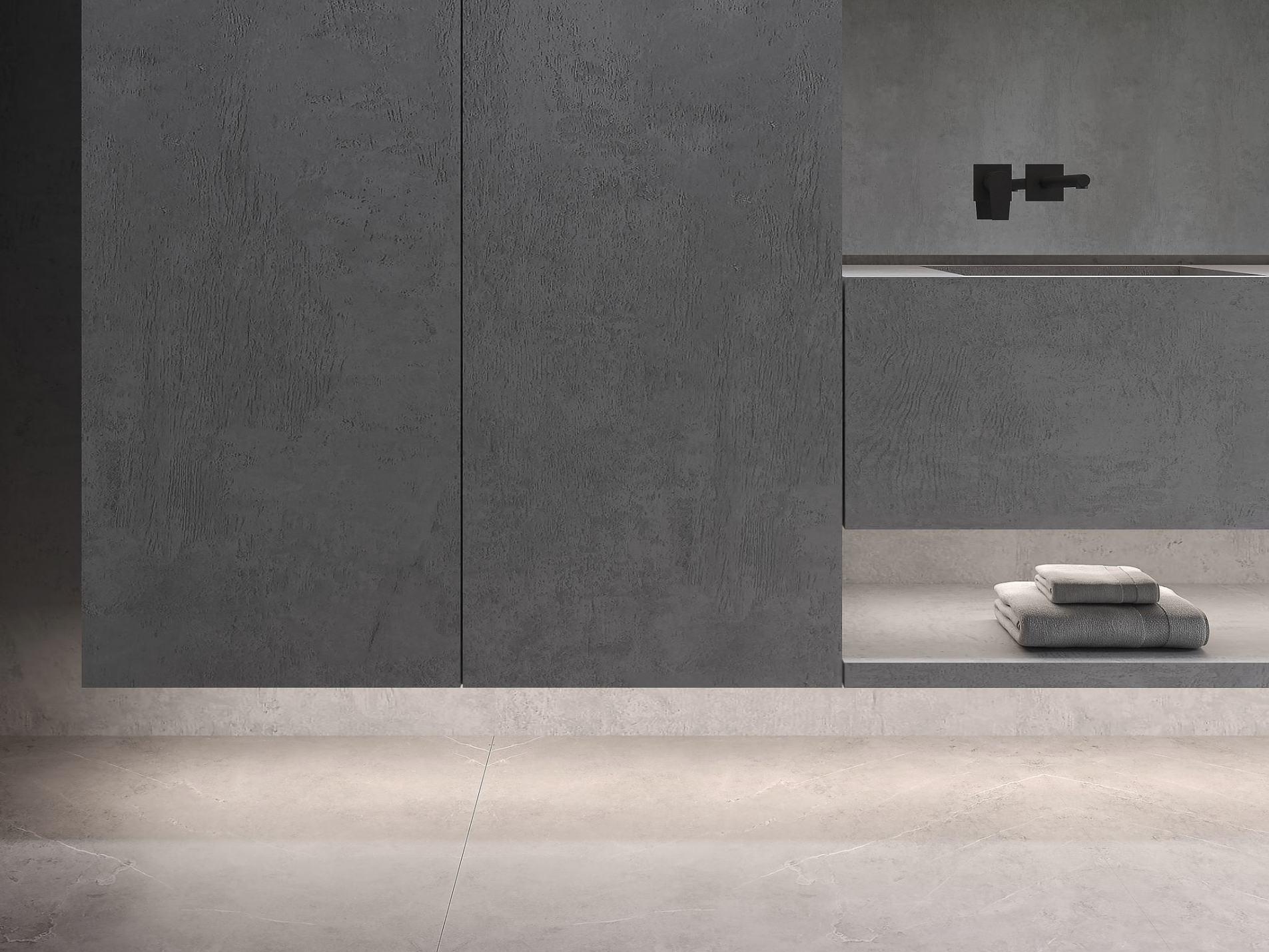kitchen_studio_monolith_3