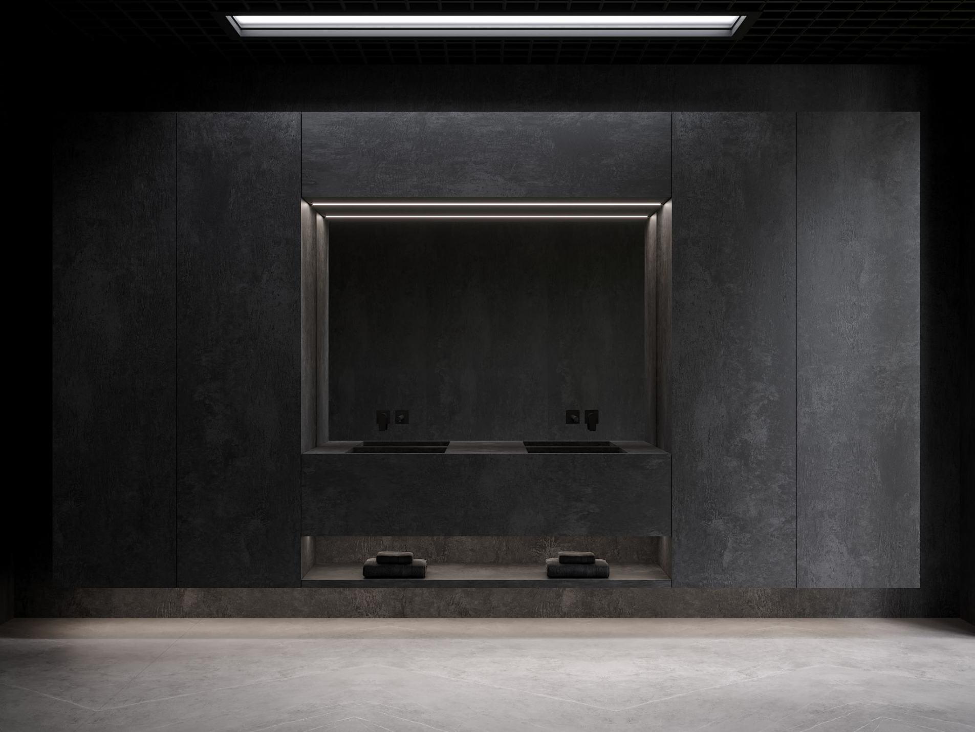 kitchen_studio_monolith_6