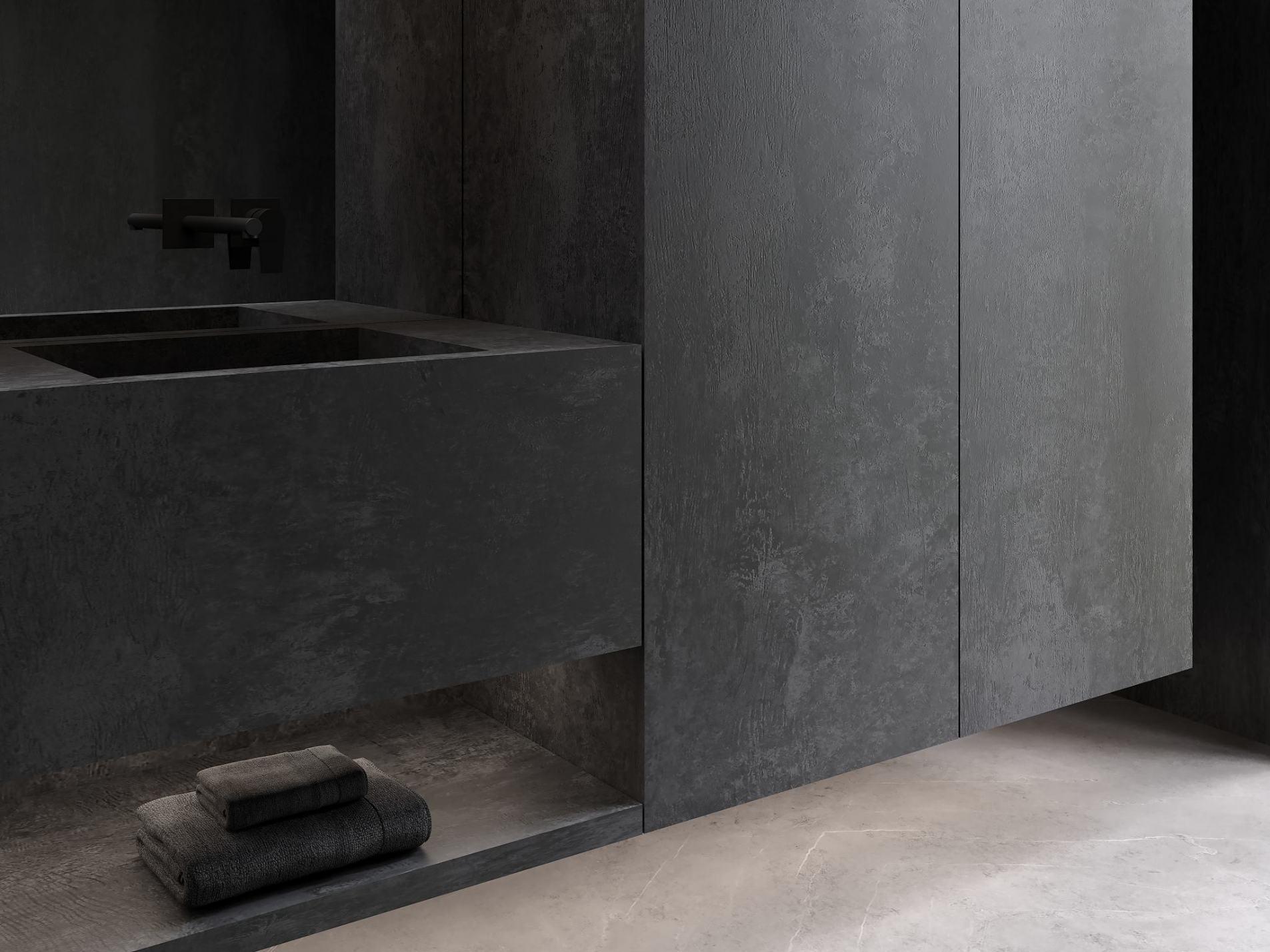 kitchen_studio_monolith_7