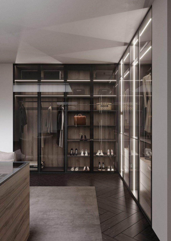 kitchen_studio_wardrobe2_2-scaled