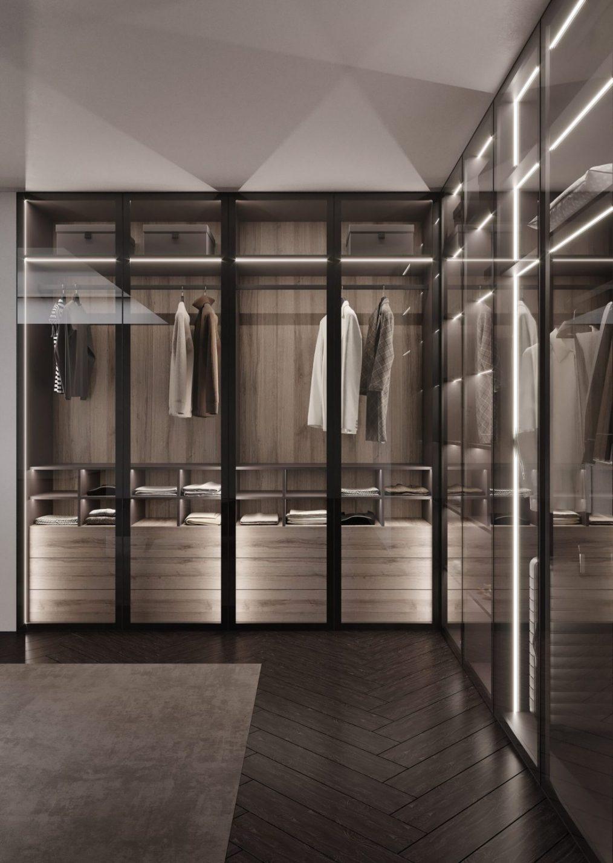 kitchen_studio_wardrobe2_3-scaled