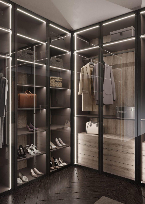kitchen_studio_wardrobe2_4-scaled