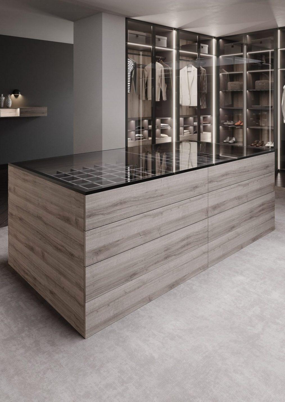 kitchen_studio_wardrobe2_5-scaled