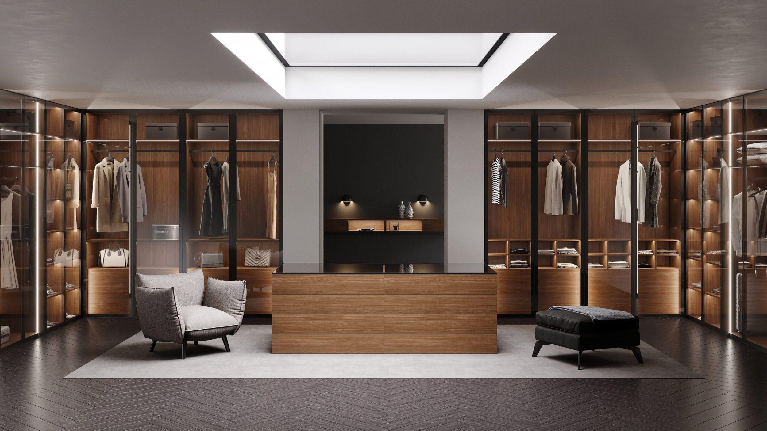 kitchen_studio_wardrobe2_6-scaled