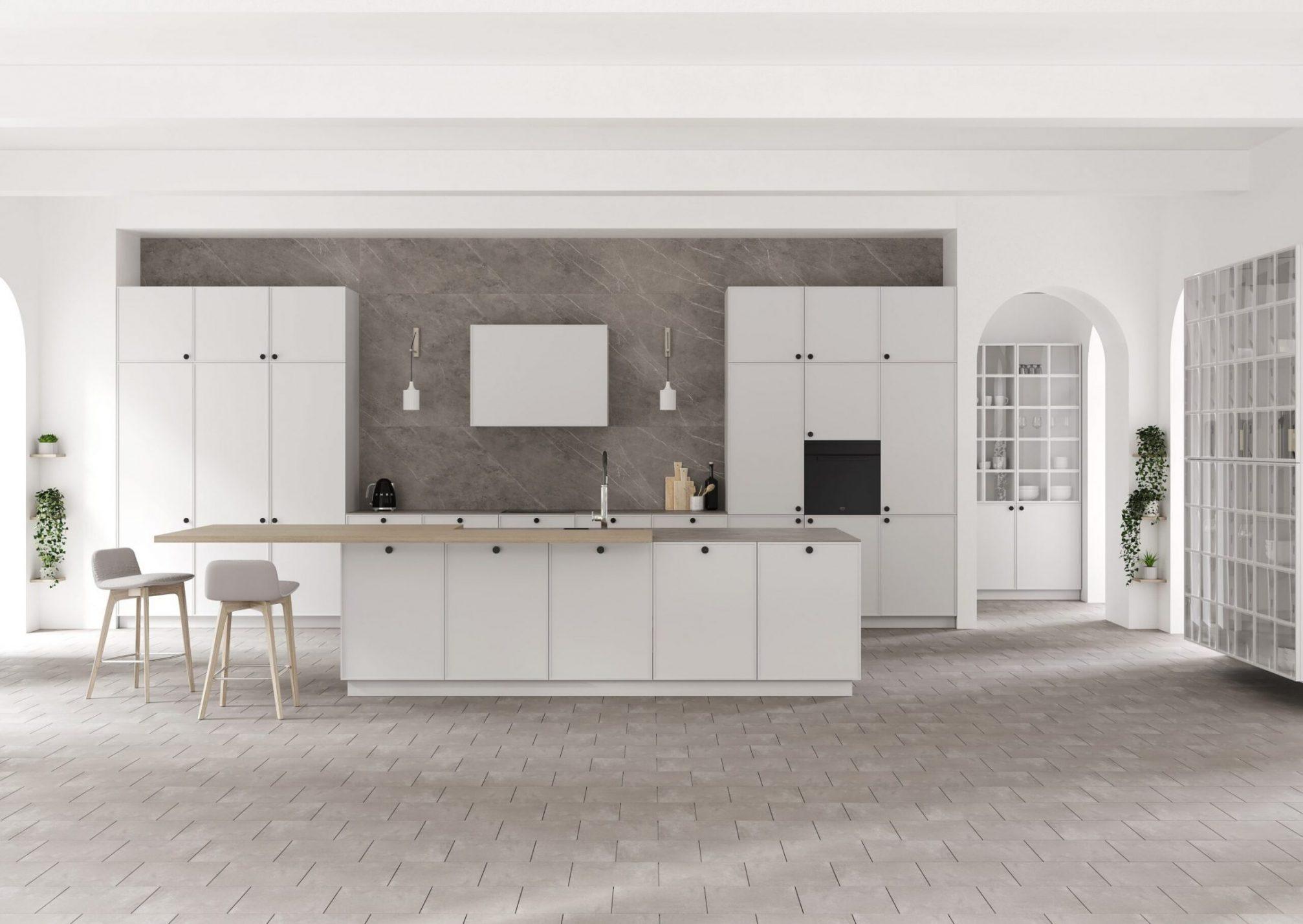 kitchen_studio_twelve_1-scaled