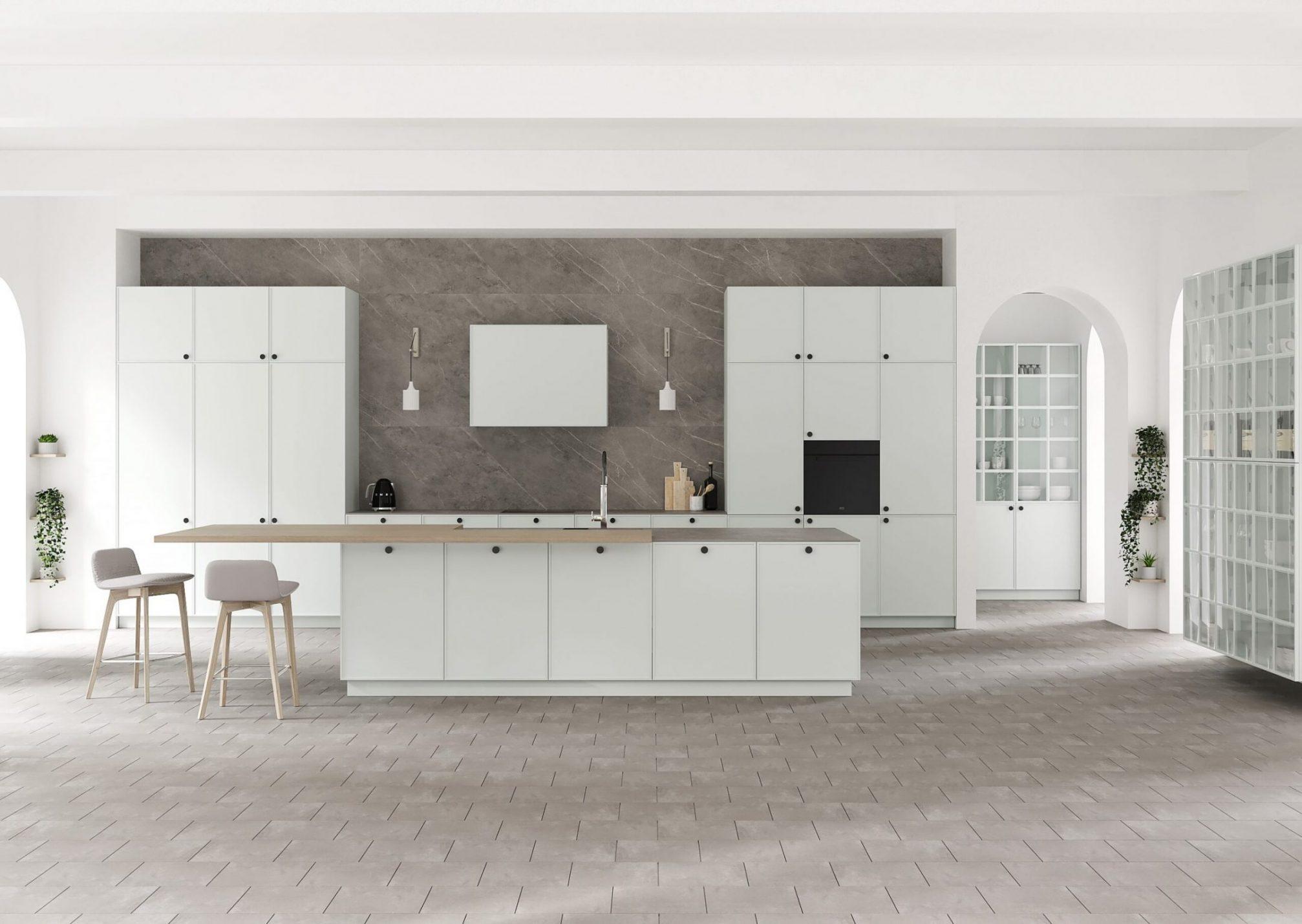kitchen_studio_twelve_10-scaled