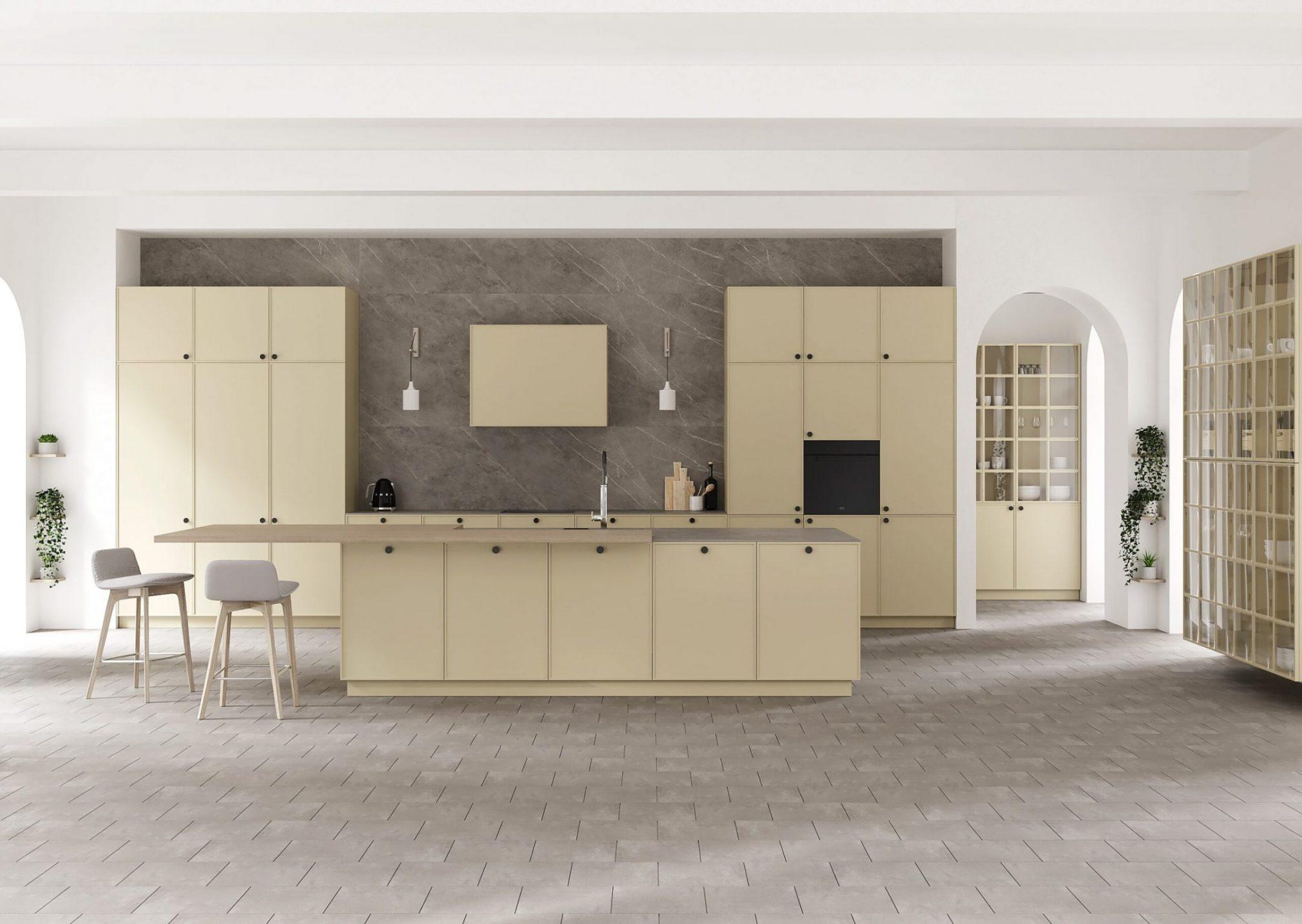 kitchen_studio_twelve_11-scaled