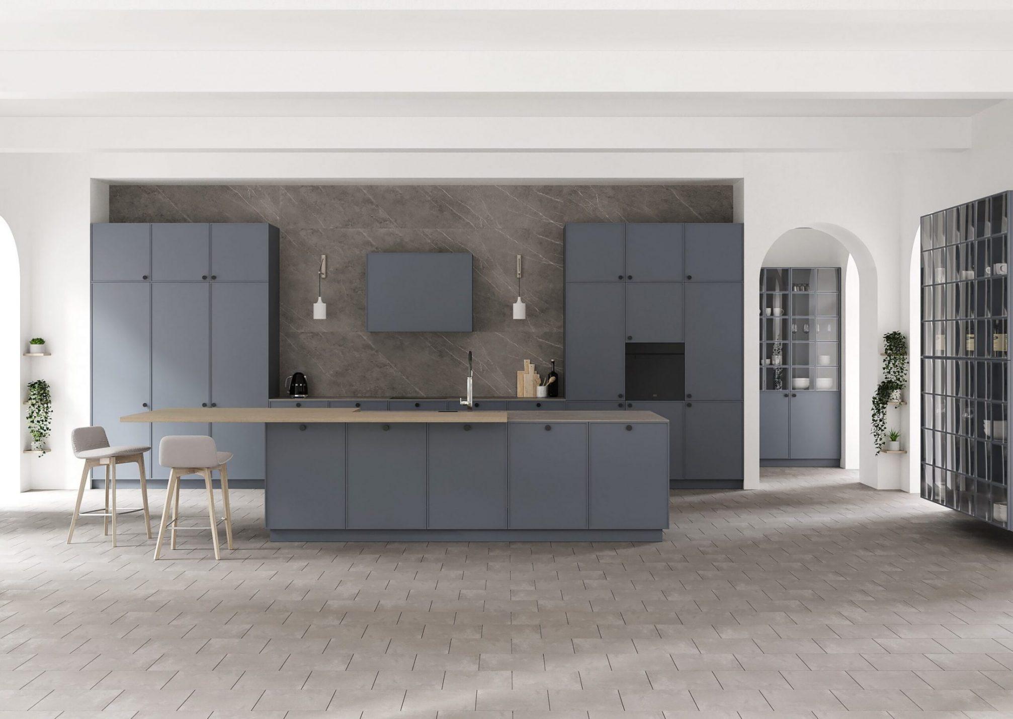 kitchen_studio_twelve_12-scaled
