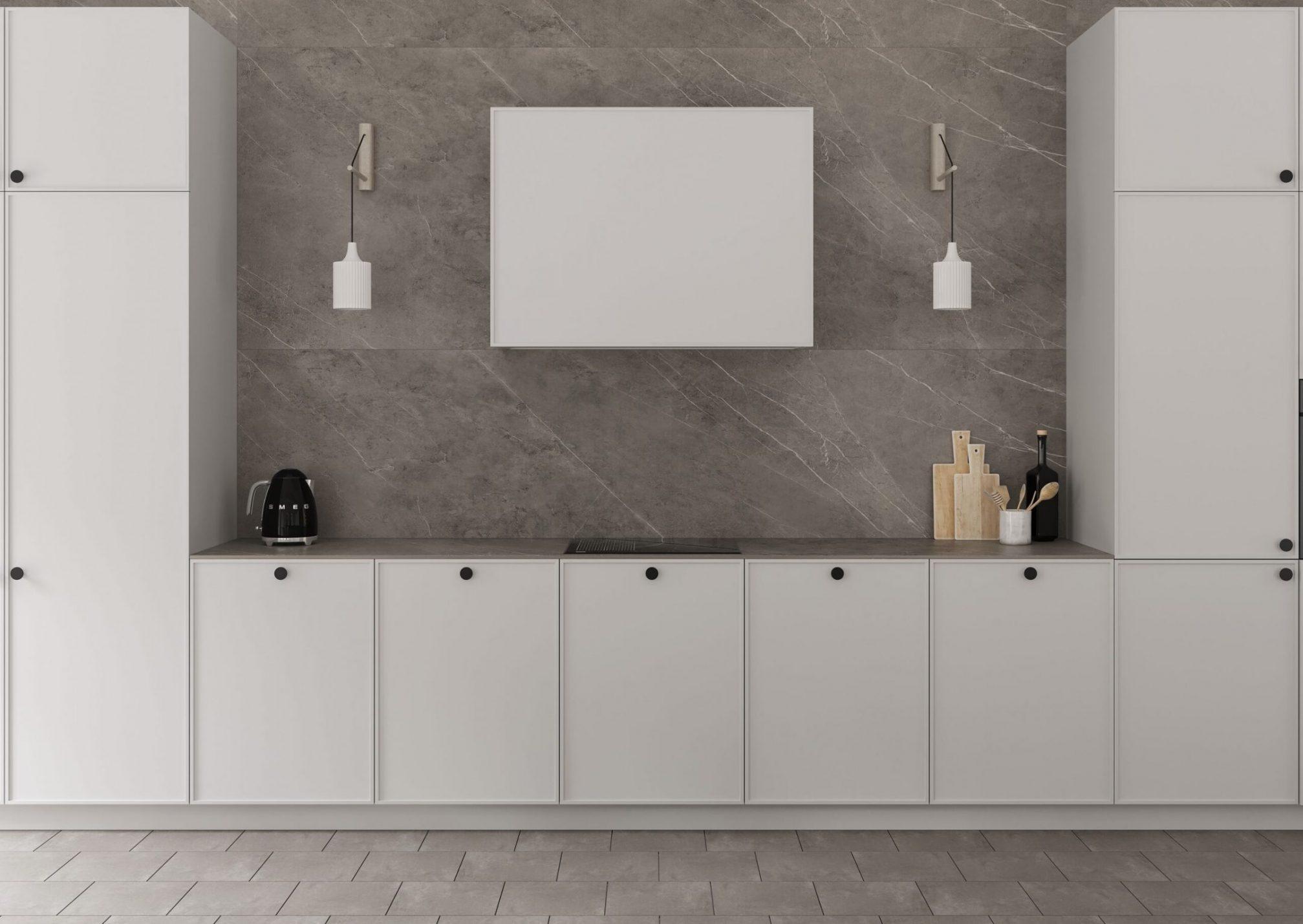 kitchen_studio_twelve_2-scaled