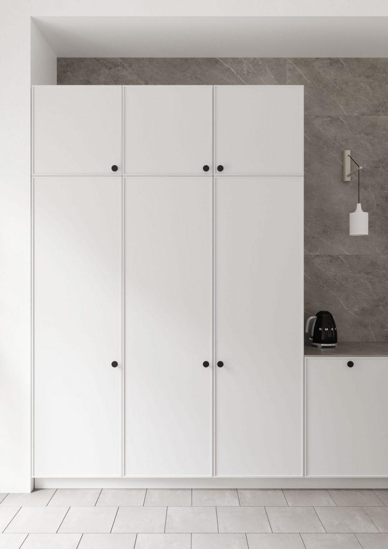 kitchen_studio_twelve_3-scaled