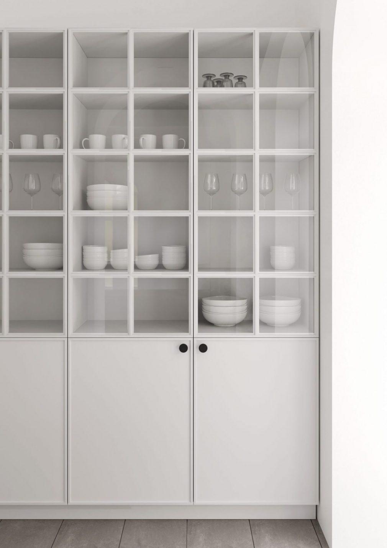 kitchen_studio_twelve_5-scaled