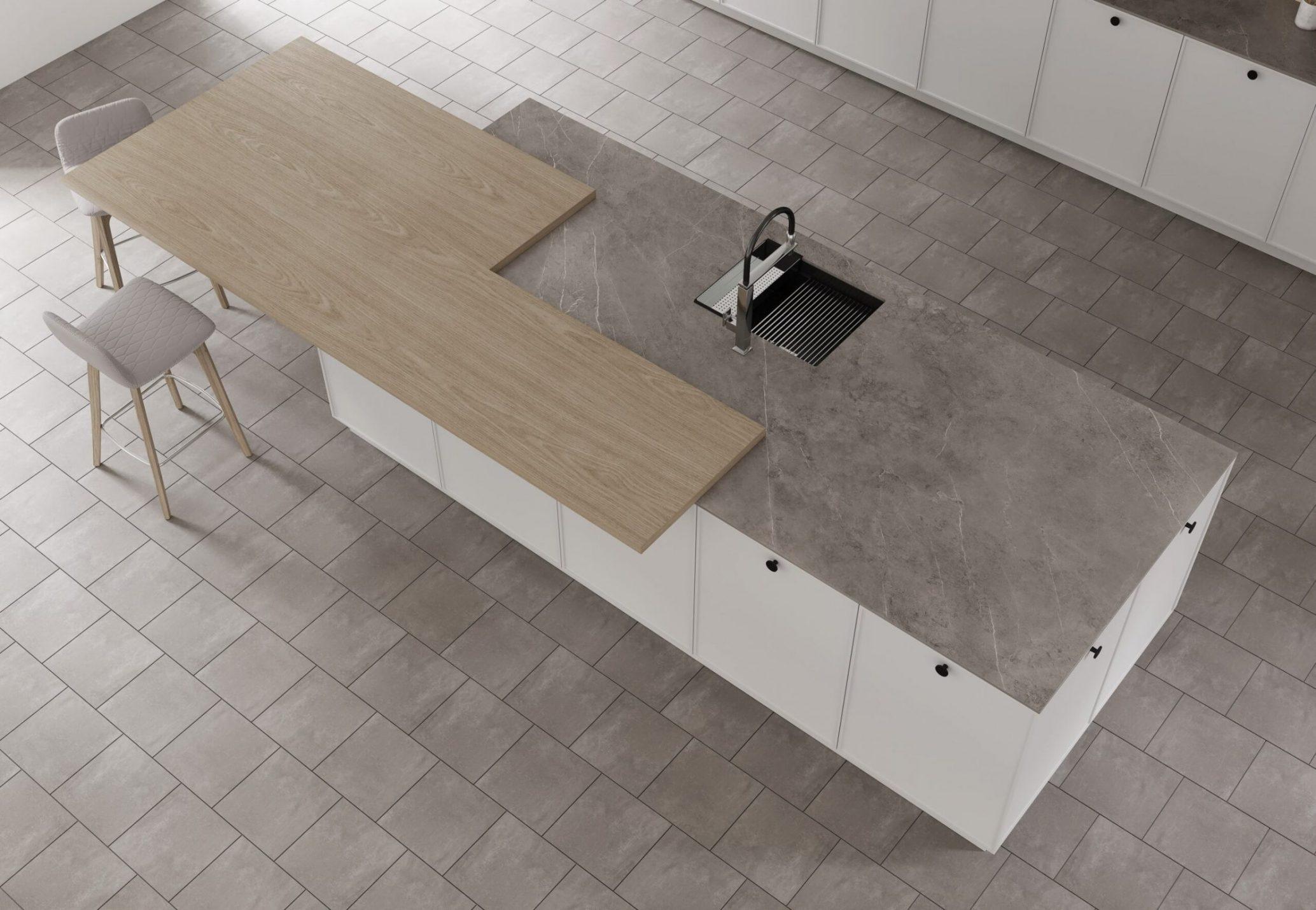 kitchen_studio_twelve_6-scaled