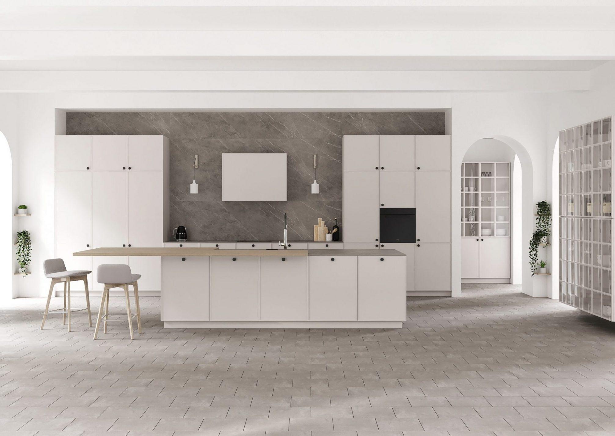 kitchen_studio_twelve_9-scaled