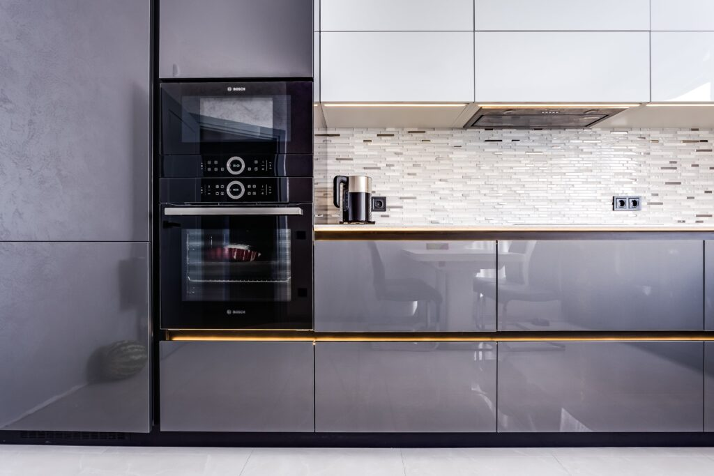 Kitchen Niemann 300