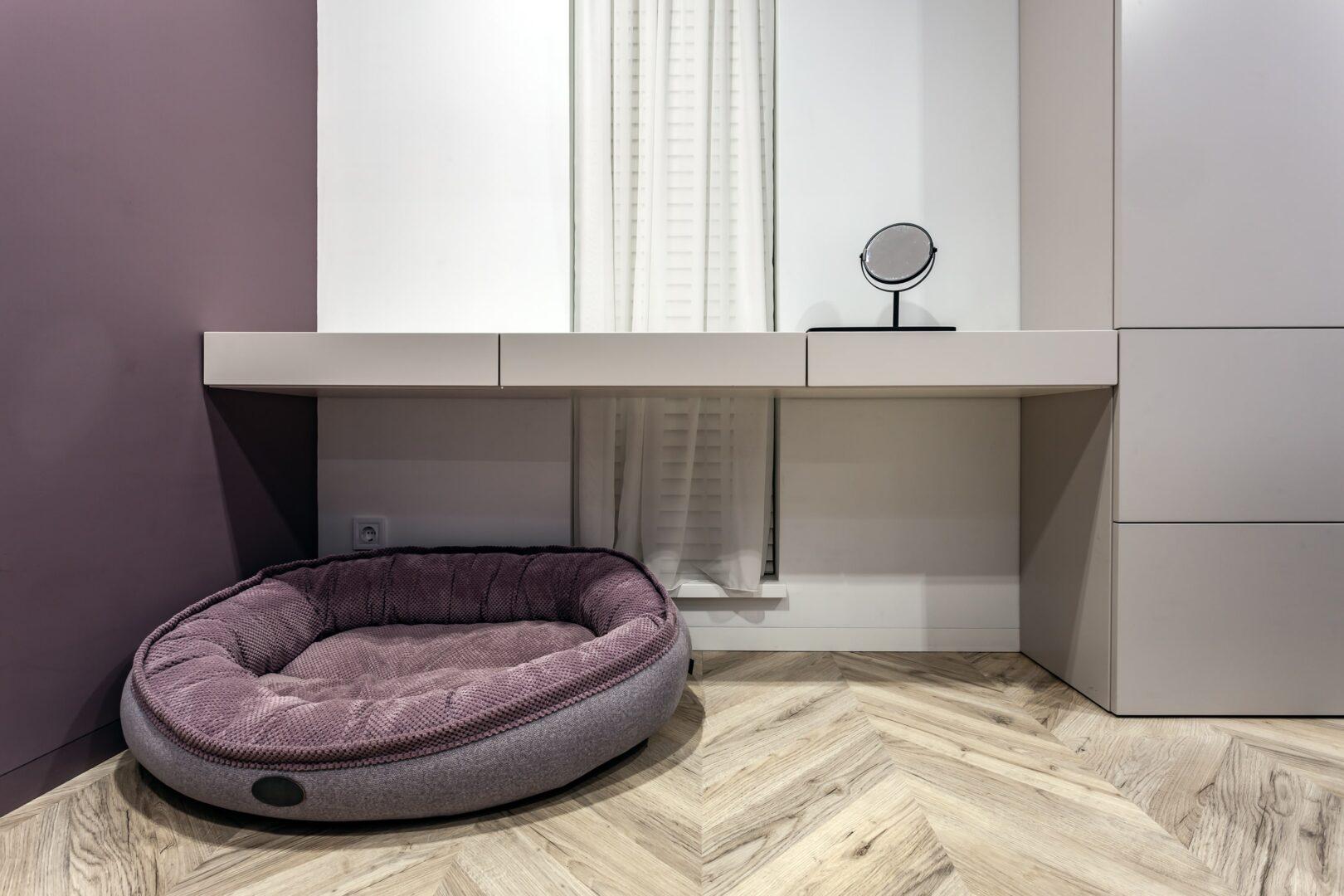Меблі у спальню на замовлення